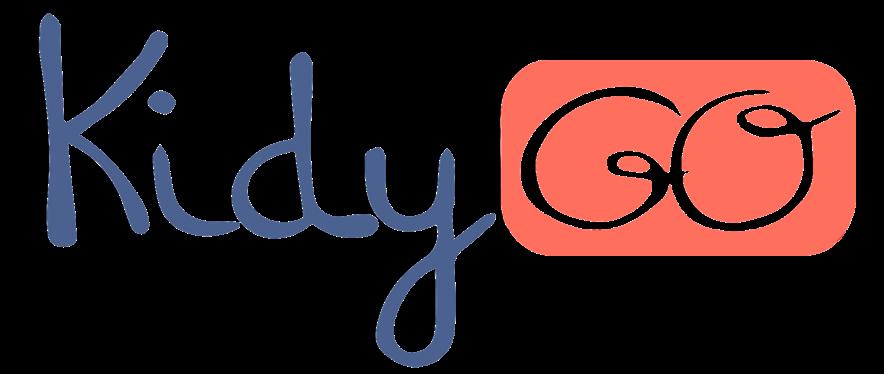 KidyBlog – Accompagnement d'enfants 🚆✈️