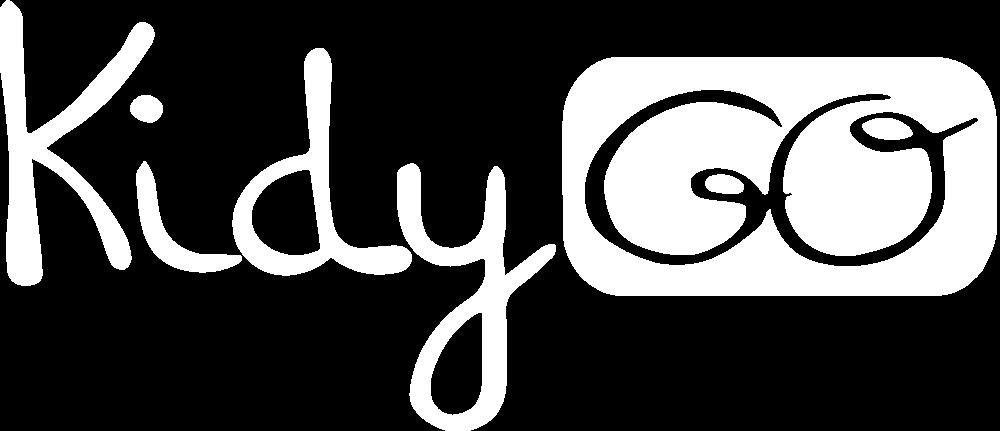 KidyBlog – Accompagnement d'enfants en train, avion et bus.