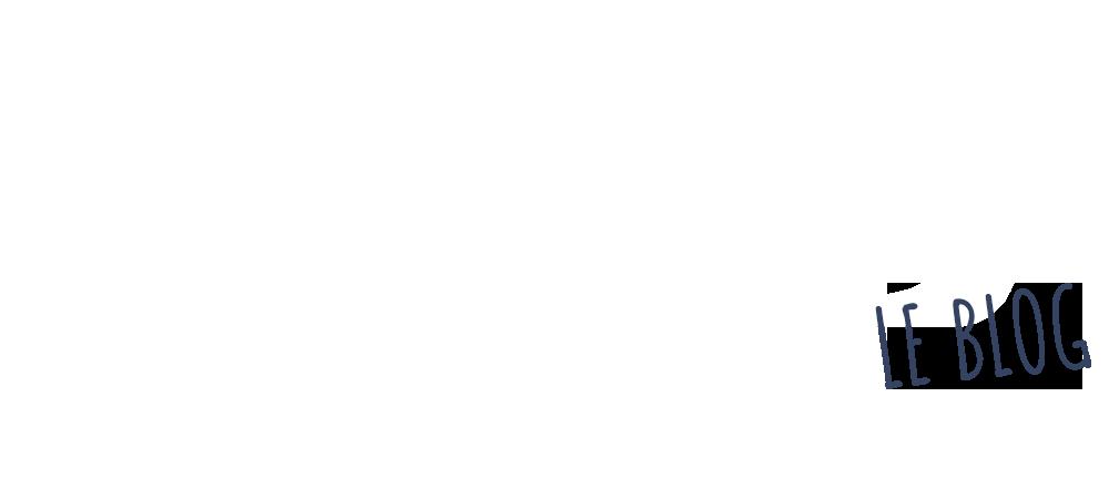 KidyGo, le blog